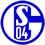 Escudo del Schalke 04