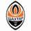 Escudo del Shakhtar Donetsk