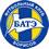 Escudo del Bate Borisov