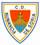 Escudo del Numancia C.F.