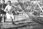 Fotografia del Partido Real Madrid C.F. 11 - F.C. Barcelona 1 de 13 de Junio de 1943-02
