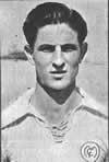 Fotografia del Partido Real Madrid C.F. 11 - F.C. Barcelona 1 de 13 de Junio de 1943-03