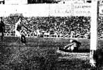 Fotografia del Partido Real Madrid C.F. 11 - F.C. Barcelona 1 de 13 de Junio de 1943-04