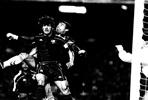 Fotografia del Partido F.C. Barcelona 5 - Real Madrid C.F. 0 de 8 de Enero de 1994-05