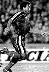 Fotografia del Partido F.C. Barcelona 5 - Real Madrid C.F. 0 de 8 de Enero de 1994-09
