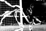 Fotografia del Partido F.C. Barcelona 5 - Real Madrid C.F. 0 de 8 de Enero de 1994-14