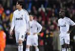 Fotografia del Partido F.C. Barcelona 1 - Real Madrid C.F. 0 de 29 de Noviembre de 2009-17