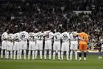 Fotografia del Partido Real Madrid C.F. 0 - F.C. Barcelona 2 de 10 de Abril de 2010-03