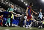 Fotografia del Partido Real Madrid C.F. 1 - F.C. Barcelona 1 de 16 de Abril de 2011-01