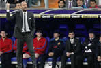 Fotografia del Partido Real Madrid C.F. 1 - F.C. Barcelona 1 de 16 de Abril de 2011-17