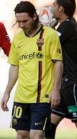 Foto de El Barça muestra síntomas Preocupantes en el arranque de la Liga