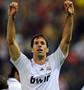 Foto de El Real Madrid gana el derby madrileño
