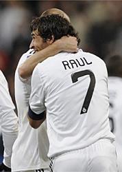 Foto de El Real Madrid vence al Depor por 1-0