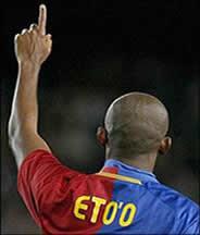 Foto de El Barcelona vence al Sporting por 3-1