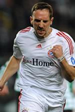 Foto de El Barcelona se enfrentará al Bayern en Cuartos de la Champions