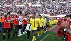 Foto de El Barcelona pierde en Mallorca con el título ya en el bolsillo