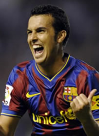 Foto de El Barcelona coge ventaja en la Supercopa al vencer 1-2 al Athletic en San Mamés
