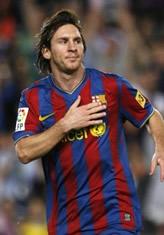 Foto de El Barcelona golea 5-2 al Atlético de Madrid