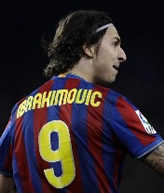 Foto de El Barcelona gana 1-0 al Real Madrid en un intensísimo partido del Siglo