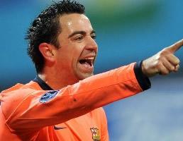 Foto de El Barcelona vence 1-2 en Kiev y se clasifica primero de su grupo
