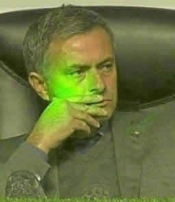 Foto de El Real Madrid empata 2-2 con el Milan