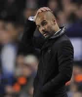 Foto de El Barça cae 1-0 ante el Chelsea en la ida de semifinales
