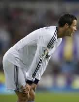 Foto de El Real Madrid vence con autoridad 3-0 al Granada