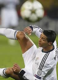 Foto de El Real Madrid cae 2-1 ante el Borussia en Dortmund