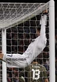 Foto de El Real Madrid pincha al empatar 2-2 con el Espanyol