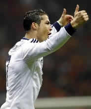 Foto de El Real Madrid cae 3-2 en Turquía pero se clasifica para cuartos