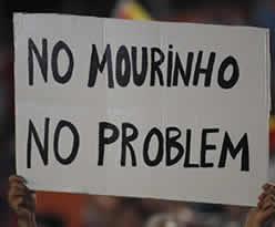 Foto de El Real Madrid ajusta cuentas y vence 3-1 al Chelsea de Mourinho