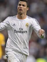 Foto de El Real Madrid vence 2-1 a la Juve