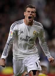 Foto de Hemorragia de goles del Real Madrid que vence 7-3 al Sevilla