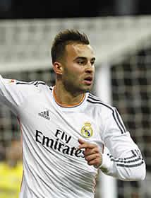 Foto de El Real Madrid vence 4-2 al Villarreal