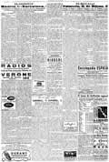 Portada diario M.Deportivo del día 14/6/1943