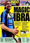 Portada Mundo Deportivo del 22 de Julio de 2009