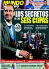 Portada Mundo Deportivo del 24 de Diciembre de 2009