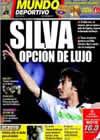 Portada Mundo Deportivo del 10 de Junio de 2010