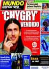 Portada Mundo Deportivo del 6 de Julio de 2010