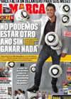 Portada diario Marca del 18 de Enero de 2011