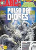 Portada diario Marca del 17 de Mayo de 2013